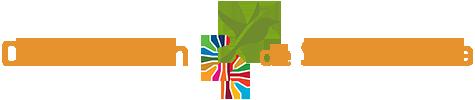 logo_declaracion_SA_header